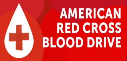 American-Red-Cross-Blood-Drive740