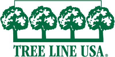 Pulaski Electric System Named 2019 Tree Line USA by Arbor Day Foundation