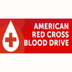 PES to Sponsor Blood Drive