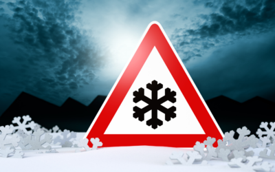 Winter Outage Update