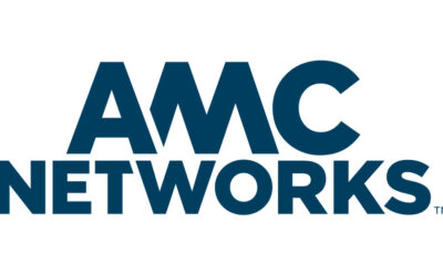 AMC Network Negotiations Underway
